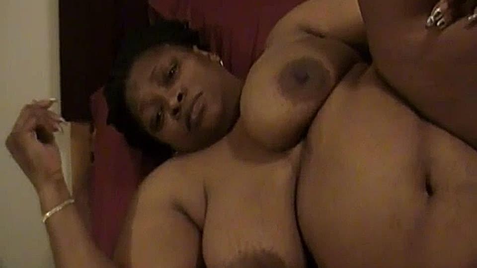 Ebony Poppen Schwarz Gloryhole
